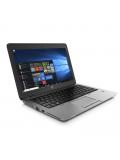 Refurbished HP Elitebook 820/i5-4200U/16GB RAM/180GB HDD/Windows 10 Pro/B
