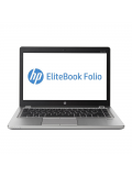 """Refurbished HP 9470m/i5-3427U/4GB RAM/180GB SSD/14""""/Windows 10 Pro/B"""