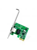 Tenda UG1 Gigabit PCI-Express Network Adapter