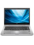 "Refurbished  HP 8460P/i5-2520M/4GB RAM/250GB HDD/DVD-RW/14""/Windows 10/B"