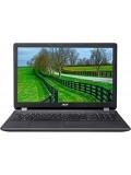 """Refurbished Acer ES1-572/i3-6006U/8GB RAM/1TB HDD/DVD-RW/15""""/Windows 10 Pro/B"""