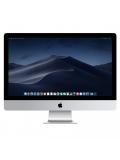 Refurbished Apple iMac 18,3/i7-7700K/32GB RAM/512GB SSD/AMD Pro 575+4GB/27-inch 5K RD/A (Mid - 2017)