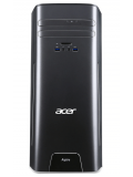 Refurbished Acer TC-280/A10-7800/8GB RAM/2TB HDD/DVD-RW/Windows 10/B (Desktop)