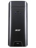 Acer TC-280/A10-7800/8GB RAM/2TB HDD/DVD-RW/Windows 10/B