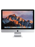 Refurbished Apple iMac 27-inch, Intel Quad Core i5 3.2GHz, 1TB HDD, 8GB RAM, Geforce GTX 675MX - (Late 2012), A