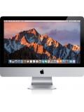 "Refurbished Apple iMac 21.5"", Intel Core i5 2.3GHz Dual Core, 8GB RAM, 1TB HDD, (Mid 2017), B"