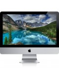 Refurbished Apple iMac 16,2/i5-5575R/16GB RAM/1TB HDD/21.5-inch/Pro 6200/A+ (Late - 2015)