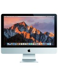 Refurbished Apple iMac 21.5-inch, Intel Quad Core i5 2.7GHz, 1TB HDD, 8GB RAM, Geforce 640M - (Late 2012), A