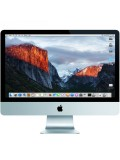 Refurbished Apple iMac 21.5-inch, Intel Core i5 2.7GHz, 1TB HDD, 4GB RAM, AMD Radeon HD 6770M - (Mid 2011), A