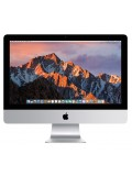 "Refurbished Apple iMac 21.5"", Intel Core i5-2400S, 4GB RAM, 500GB HDD- (Mid-2011), B"