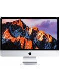 Refurbished Apple iMac 27-inch, Intel Core i3 3.2GHz, 500GB HDD, 8GB RAM, ATI Radeon HD 5670 - (Mid 2010), A