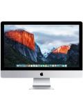 Refurbished Apple iMac 27-inch, Intel Core i5-2500S, 1TB HDD, 4GB RAM, HD 6770M, (Mid - 2011), A
