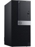 Refurbished Dell Optiplex 5060/i5-8500/8GB RAM/240GB SSD+1TB HDD/Windows 10 Pro/B