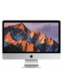 "Refurbished Apple iMac 11,2/i3-540/12GB RAM/2TB HDD/DVD-RW/21.5""/HD 4670/B (Mid - 2010)"