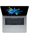 "Refurbished Apple Macbook Pro Retina 15.4"", Intel Core i7 Quad Core 2.9Ghz, 1TB SSD, 16GB RAM - Space Grey (Late 2016), A"