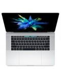 """Refurbished Apple MacBook Pro 13,3/i7-6700HQ/16GB RAM/512GB SSD/530 2GB/15""""/B (Late 2016) Silver"""