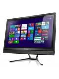 "Refurbished Lenovo C365/A6-6310/6GB RAM/1TB HDD/DVD-RW/20""/Windows 10/B"
