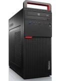 Refurbished ThinkCentre M700 Tower i5-6400/ 500GB HDD/ 4GB DDR4 Ram, B