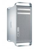 Refurbished Apple Mac Pro 3,1 3.0GHz 8 CORE/32GB RAM/120GB SSD + 500GB HDD/2600XT - 2008/B