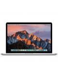 Refurbished Apple MacBook Pro Retina 15.4-inch, Intel Core i7 Quad Core 2.2GHz, 256GB Flash Storage, 16GB RAM (Mid 2015) Silver, B