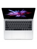 "Refurbished Apple Macbook Pro Retina 13.3"", Intel Core i5 2.3GHz, 128GB SSD, 8GB RAM - Silver (Mid-2017) B"