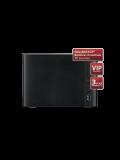 Buffalo 16TB TeraStation 1400 Business Class NAS Drive (4 x 4TB), NovaBACKUP,  24 Hour HDD Swap Out Warranty