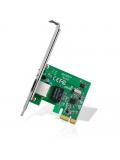 TP-LINK (TG-3468) Gigabit PCI Express Network Adapter