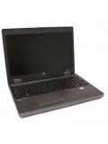 "Refurbished HP 6560B/i5-2410M/4GB RAM/320GB HDD/DVD-RW/15""/Windows 10/B"