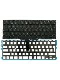 """Refurbished Macbook Air 11"""" Swedish Keyboard A1465, A+"""