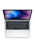 Refurbished Apple MacBook Pro 13-inch Intel Core i7-8559U 16GB RAM 512GB SSD Intel Iris Plus Graphics 655 Silver, B - (Mid-2018)