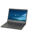 Refurbished Lenovo ThinkPad L440/Intel i3-4300M/4GB RAM/500GB HDD/14-Inch/Windows 10 Home/B
