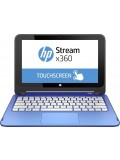 "Refurbished HP Stream X360/N3060/2GB RAM/32GB SSD/13""/Windows 10 Pro/A"