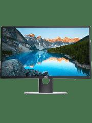Refurbished Dell P2417H/24-inch/Ips ultra sharp/1920 X 1080/ Widescreen/ Black/VGA,DVI,DP,HDMI/16:9/A