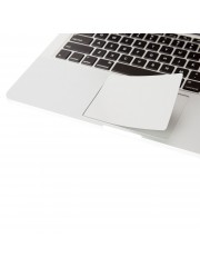 Low -  Profile Palmrest & Trackpad Protector for 13.3-inch MacBook Pro - Silver