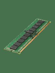Kingston 4GB PC4-21300 DDR4-2666MHz Non-ECC Unbuffered 288-Pin CL19 1.2V DIMM Single Rank Memory Module