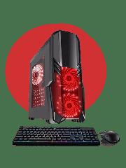 Refurb - CK AMD FX 6300, GeForce GTX 970 Gaming PC