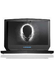 "Refurbished - Dell Alienware 13 R2/i7-6500U/16GB RAM/256GB SSD/GTX 960M 2GB/13""/Windows 10 Pro, B"