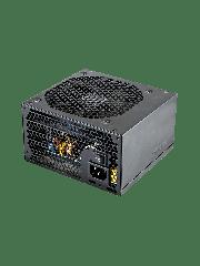 Antec VP450P 450-Watts Power Supply - Black