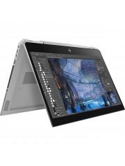 "HP ZBook Studio x360 G5 Convertible Laptop, 15.6"" FHD Touchscreen, i7-8750H, 8GB, 256GB SSD, Windows 10 Pro"