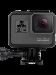 Refurbished GoPro HERO5 Black Camera 12MP, A