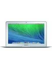 Refurbished Apple MacBook Air 11-Inch, Intel Core i7-4650U, 4GB RAM, 512GB Flash, Intel HD 5000 - (Mid 2013), A