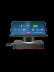 Lenovo ThinkSmart Hub AIO/ 10.1-Inch/ Touchscreen/ Intel Core i5-8365U/ 8GB RAM/ 128GB SSD/ Windows 10