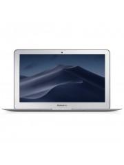 Refurbished Apple MacBook Air 11.6-Inch, Intel Core i5-4260U, 128GB SSD, 4GB RAM, Intel HD 5000 - (Early 2014), B