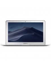 "Refurbished Apple MacBook Air 6,1/i5-4260U/4GB RAM/128GB SSD/11""/C (Early 2014)"