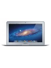 """Refurbished Apple MacBook Air 4,1 i5-2467M / 2GB Ram / 64GB SSD 11"""" / A - (Mid 2011)"""