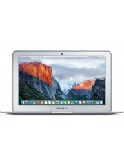 "Refurbished Apple MacBook Air 11"",Intel Core i5,128GB Flash, 4GB RAM, Intel HD 6000 (Early 2015), A"