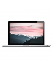 Refurbished Apple MacBook Pro 5,5 13-inch, P7550, 4GB RAM, 160GB HDD, Nvidia 9400M, Unibody, B - (Mid - 2009)