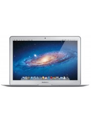"Refurbished Apple MacBook Air 5,2 i5-3427U / 4GB Ram / 128GB SSD 13"" / B - (Mid-2012)"
