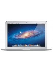 """Refurbished Apple MacBook Air 5,2/i5-3427U/4GB RAM/128GB SSD/13""""/C (Mid-2012)"""
