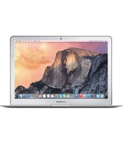 Refurbished Apple MacBook Air 7,2/i5-5250U/4GB RAM/128GB SSD/13-inch/HD 6000/OSX/C (Early - 2015)